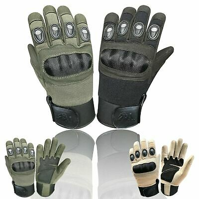New full finger summer motorbike biker racer knuckle protection Amara glove 9002