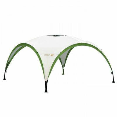 Coleman 15ft x 15ft Event Shelter Pro Outdoor Camping Garden Gazebo