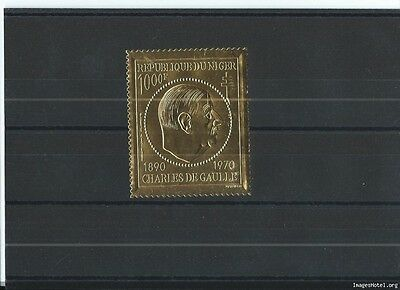 Lot : 042017/317 - Niger 1971 - Yt Pa N° 148 Neuf Sans Charniere ** (Mnh) Gomme