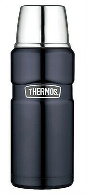 Thermos SK2000MBTRI4 16 Oz Stainless Steel Food Bottle