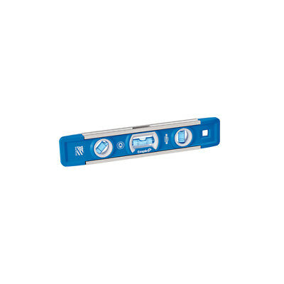 "Empire EM81.9 9"" True Blue® Aluminum Torpedo Level"