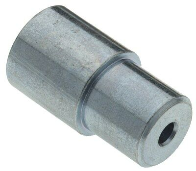 Superior Tool 03945 Compression Sleeve Puller