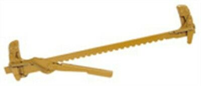 Goldenrod 405 Fence Stretcher/Splicer