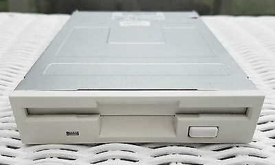 AKAI S950 Floppy Disk Drive FDD REPLACEMENT