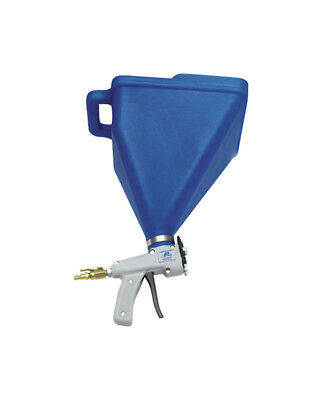 Marshalltown Sharpshooter Hopper Gun Pack 1