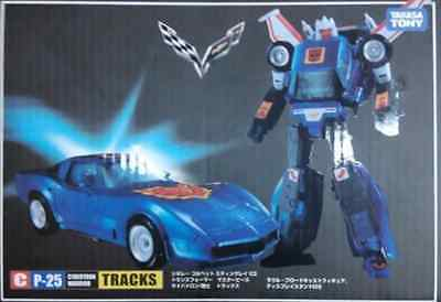 HOT ~ Transformers master CP 25 CP-25 tires new boxed free shipping