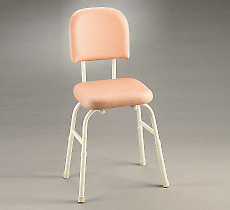 Care Quip - Perching Stool 6030