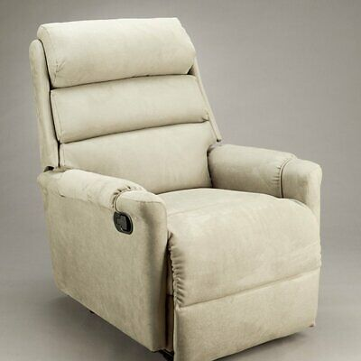 Care Quip - Derwent Recliner Chair 8530