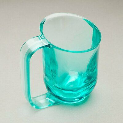 Care Quip - Dysphagia Cup A779101