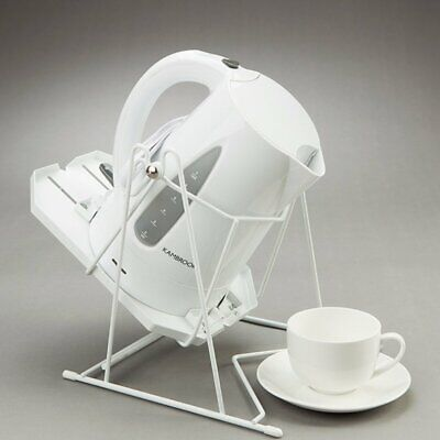 Care Quip - Cordless Kettle Tipper H5771