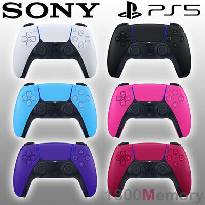 GENUINE TomTom Accessory, Mount, Cable Charger Parts f Rider 550 450 410 400 GPS