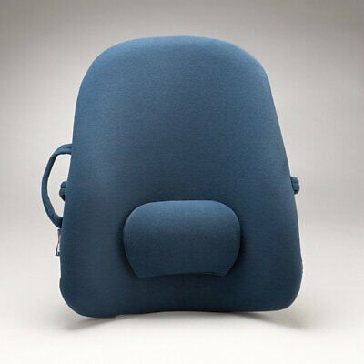 Care Quip - Obus Forme Back Support