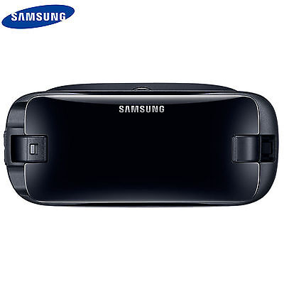 SAMSUNG SM-R324 2017 Gear VR with Controller For Galaxy S8 , S8+ Plus
