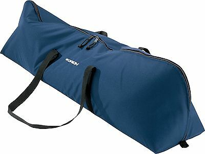 Orion 15164 47x11x14 - Inches Padded Telescope Case Brand New!