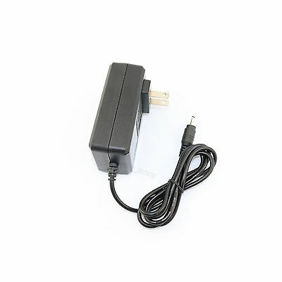 New 5V 2.5A 2500mA Switching Power Supply AC Adapter Charger 5.5mm x 2.1mm US