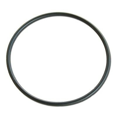 Wacker WP1540, WP1550 Plate - Exciter O-Ring - Part Number 0088848 - 5000088848