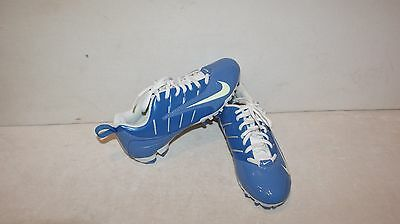 Nike Speed Lax Lacrosse Cleats-Girls Size 3.5 New With Nike Box-Msrp $49.99