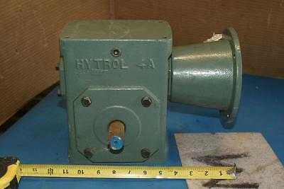 Hytrol 050-1102 Reducer Gear Box Speed Reducer For Conveyor Belt System