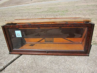"Globe Wernicke ""C"" 11  299 Bookcase Section"