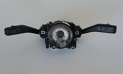 VW Golf MK6 Multi Function Steering Wheel Module 5K0953507AH