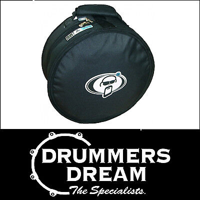 Protection Racket 14''x6.5'' Standard Snare Case Brand New