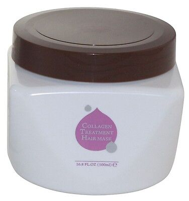 Dancoly Collagen Treatment  Hair Mask 500g