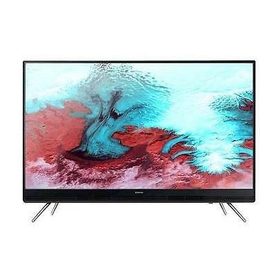 Samsung UE32K5100, TV LED, Full HD, 32''