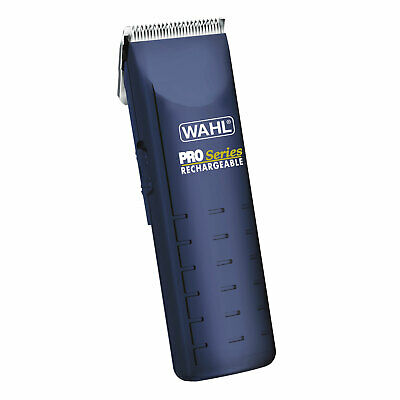 Wahl Pro Series Dog Clipper Kit 9590-2016 Tierhaarschneider Schermaschine Akku