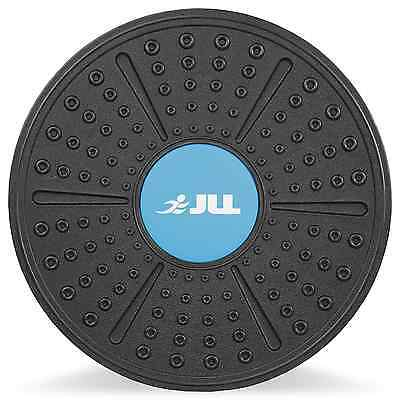 JLL® Balance Stability Wobble Board Exercise Fitness Workout Rehabilitation