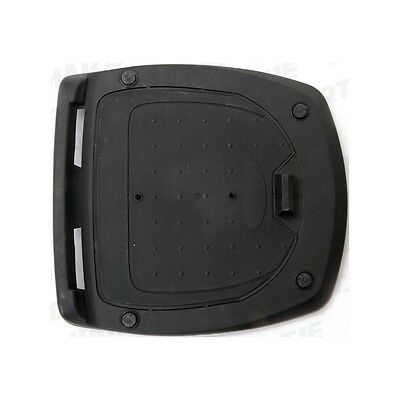 ORION Plastic Retaining Plate for 7.607.076/2 471508