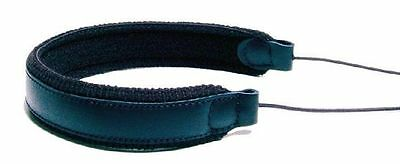 BG Saxophone Leather Sling Neck Strap BGS20SH