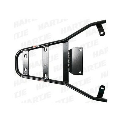 Bracket Set for Ball - Case Piaggio 434700