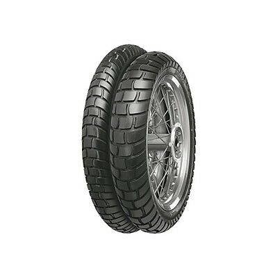 "CONTINENTAL Tire ""Escape"" 4.10-18 469556"