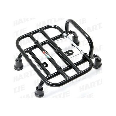 FACO Rack black front 507573