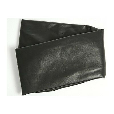Protective Seat Cover black 445393