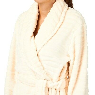 Lepel TIGER HUSH Luxury Plush Dressing Gown Women Sleepwear S M L RRP   179.95 e9595bb6d