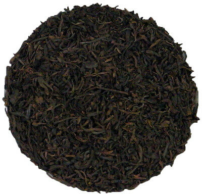 Young Pu erh Loose Leaf Tea in a Choice of Quantities