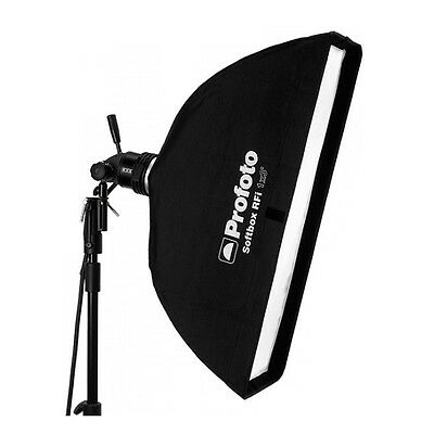 Ventana Profoto RFI Strip Softbox 1 x 3′ (30x90cm)