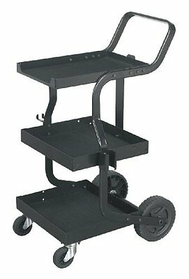 Per e/start300 Sealey Trolley, e/start500...