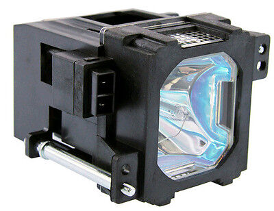 Jvc Bhl-5009-S Bhl5009S Lamp In Housing For Projector Model Dlars2