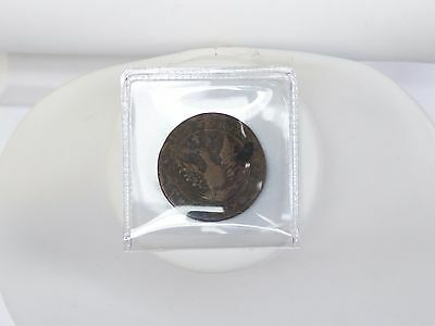 Greece 1830 10 Ten Lepta Coin
