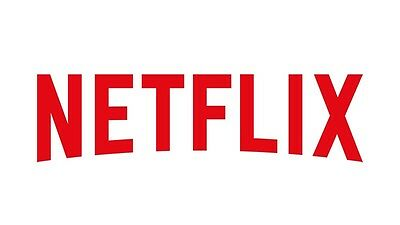 Netflix Gift - Instant Email Delivery - Limited Time Offer
