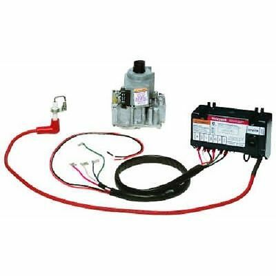 Honeywell Y8610U6006 Standing Pilot Conversion Kit