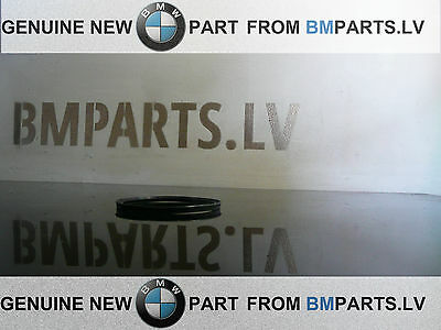 New Genuine Bmw Engine Turbo Charger Seal Ring Gasket   11618506786