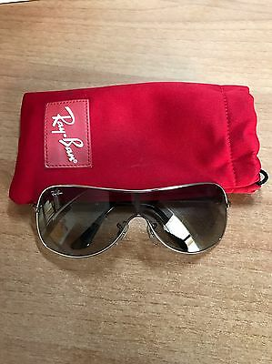 Occhiali da SOLE Ray-Ban 212/11 2N BAMBINO/BAMBINA/Junior SUNGLASSES SUN