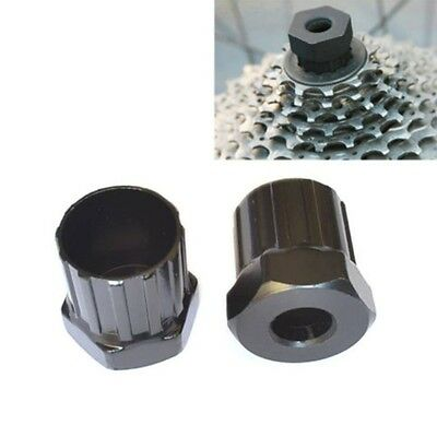 Bike Bicycle Freewheel Cassette Cog Shimano Socket Remover Tool
