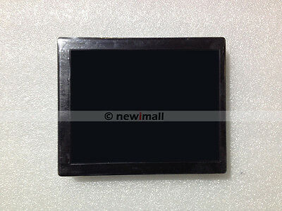 LCD Screen Display Panel For NEC 5.5 inch TFT LCD NL3224AC35-13