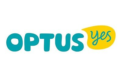Optus Prepaid Physical Recharge Voucher $20 $30 $45 $50 $85 Electronic Delivery