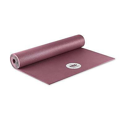 Lotuscrafts Mudra Studio Tapis de yoga