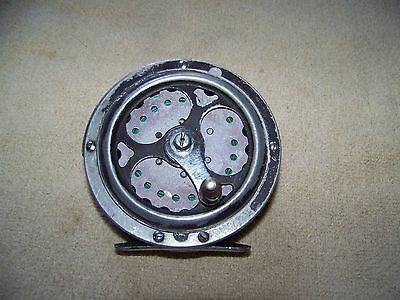 South Bend No 1110 Fly Fishing Reel